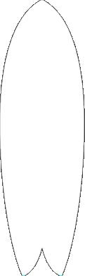 slingshot-sbp