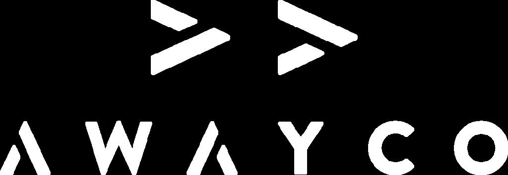 Asset 1awayco_logo_wh