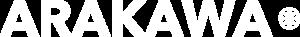 Asset 1Arakawa_logo_web